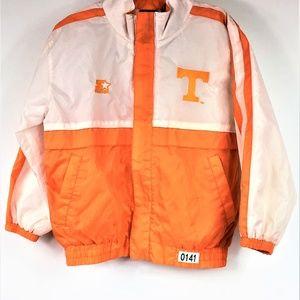 Team Starter - Tennessee University